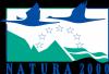 natura2000pp